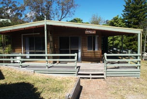 14 Smith St, Wolumla, NSW 2550