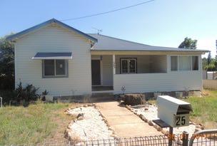 23-25 White Street, Coonabarabran, NSW 2357