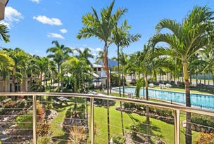 Unit 6 43 Dungeness Road, Lucinda, Qld 4850