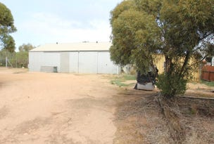 Lot 3, 41 Muddy Lane, North Moonta, SA 5558