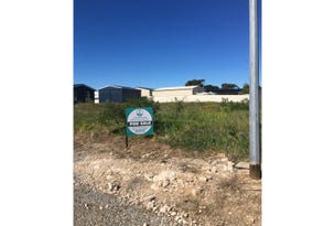 Lot 69, Osprey street, Port Julia, SA 5580