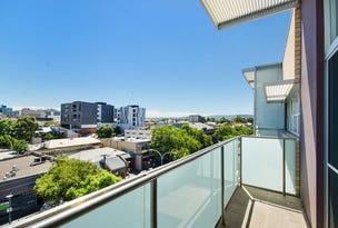 Apartment 57/31 Halifax Street, Adelaide, SA 5000