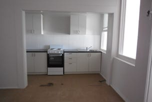 Upstairs 91 Lachlan St, Forbes, NSW 2871