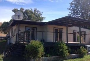 """Cottage """"Peak Hill"""", Scone, NSW 2337"""