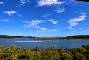 102 Crescent Drive, Russell Island, Qld 4184