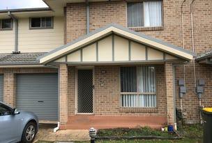 60B  Hillend Road, Doonside, NSW 2767