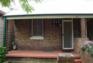 9 John Street, Lithgow, NSW 2790