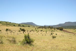 Springsure, address available on request
