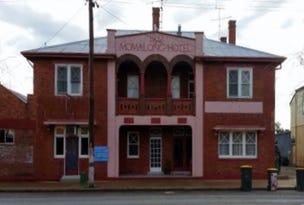 53 Chanter Street, Berrigan, NSW 2712