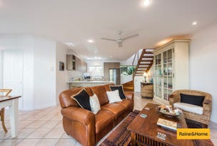 38 Beach Haven Court, Sapphire Beach, NSW 2450