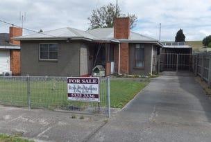 10  Churchill Road, Morwell, Vic 3840