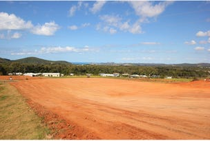 Lot 20, Millers Place, Inverness, Qld 4703