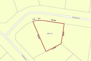 4 Hemdon Street, Gatton, Qld 4343