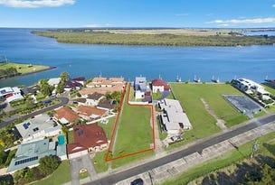 75 Burns Point Ferry Road, Ballina, NSW 2478