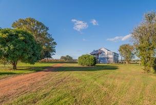 456 Carrs Peninsula Road, Carrs Peninsula, NSW 2460