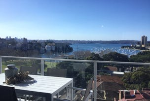 1006/85  New South Head Road, Rushcutters Bay, NSW 2011
