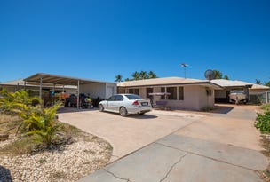 177 Athol Street, Port Hedland, WA 6721