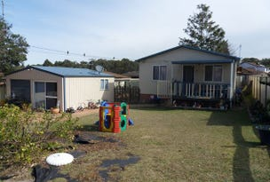 21 INLET AVENUE, Sussex Inlet, NSW 2540