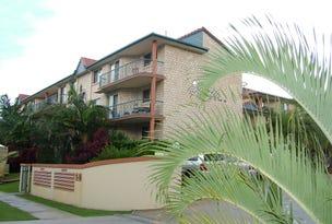 76/1-9 Gray Street, Tweed Heads West, NSW 2485