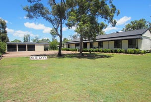 313 Pacific Haven Cct, Pacific Haven, Qld 4659