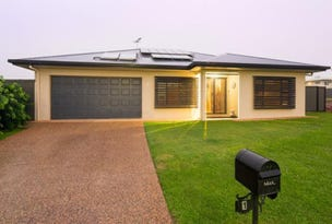 1 BELLE VIEW STREET, Innisfail, Qld 4860