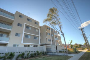 17/31-35 Cumberland Road, Ingleburn, NSW 2565