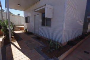 1/6 Arika Place, Newman, WA 6753
