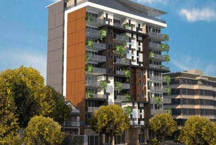 401/111-113 South Terrace, Adelaide, SA 5000