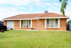 24 Loren Avenue, Moree, NSW 2400