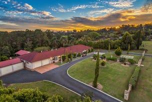 17 Dunromin Drive, Modanville, NSW 2480
