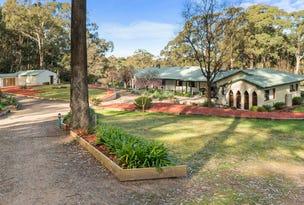 15 Grey Gum Lane, Bundanoon, NSW 2578