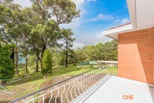 16 Aldon Crescent, Blackalls Park, NSW 2283
