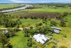 9910 Pacific Highway, Woodburn, NSW 2472