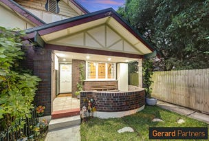 267 Old Canterbury Road, Dulwich Hill, NSW 2203