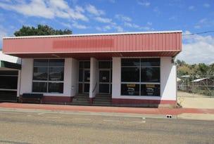 41 Stanley Street, Collinsville, Qld 4804