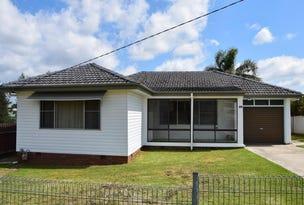 131 Deakin Street, Kurri Kurri, NSW 2327