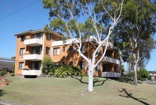 9/43 Beach Street, Tuncurry, NSW 2428