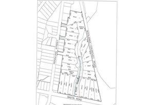 Lot 1a, Boolarra -Mirboo North Road, Boolarra, Vic 3870