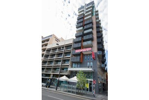 52.3/227 North Terrace, Adelaide, SA 5000