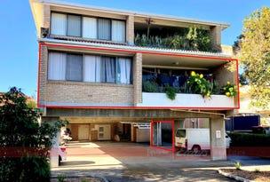 3/62 Manning Street, Tuncurry, NSW 2428