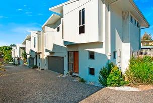 8/7 Ashbourne Terrace, Biggera Waters, Qld 4216