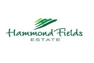 Lot 731, Frankland Avenue, Hammond Park, WA 6164