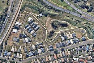 Lot 62, 33 George Circuit, Bald Hills, Qld 4036