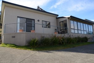 9 Sollamer Place, Otago, Tas 7017
