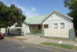 1/37 Auckland Street, Bega, NSW 2550
