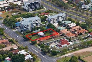 154 Middle Street, Cleveland, Qld 4163