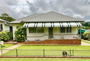 34 Floral Ave, East Lismore, NSW 2480