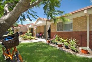 22/74 Greenway Drive, Banora Point, NSW 2486