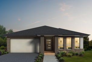 Lot 182 Range Street, North Richmond, NSW 2754