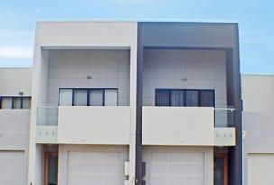16B Sydney Ave, Kidman Park, SA 5025
